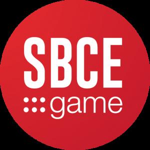 SBCE_Logo-red